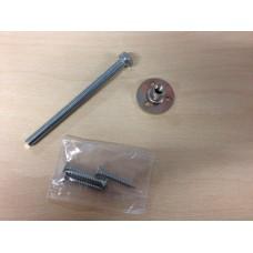 Handrail Fixing Kit