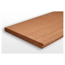 Hardwood Windowboard