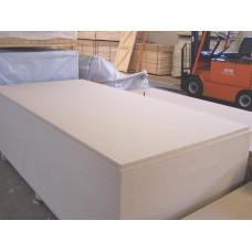 MDF Boards - Cut Size