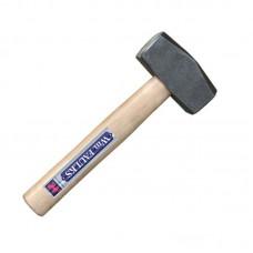 Club Hammer 2.5LB Hicory Handle