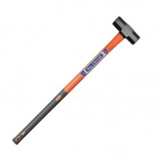 "Sledge Hammer 7LB 30"" Fibreglass Handle"