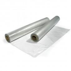 Polythene Roll 4m x 25m