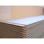 V313 Chipboard Flooring
