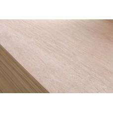 Exterior Plywood - Cut Sheets