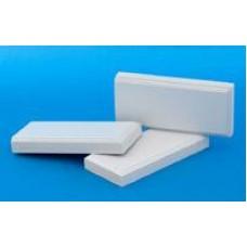 MDF Plinth Block 25mm x 90mm x 240mm