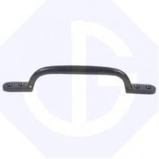 150mm Hotbed Handle Pre-Packed Black