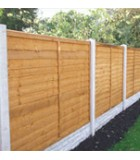 Fencing, Screens, Gates & Trellis