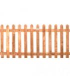 Picket Fence Pieces