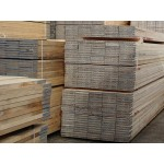 Graded Scaffold Boards 36mm x 225mm x 3.0m