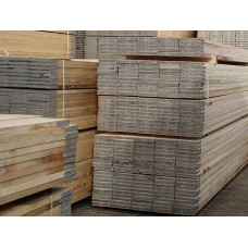 Graded Scaffold Boards 36mm x 225mm x 3.0m
