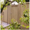 Quality Assured Fencing