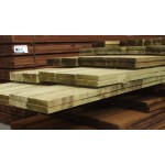 Ungraded Scaffold Boards 36mm x 225mm