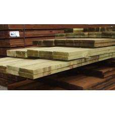 Ungraded Scaffold Boards 36mm x 225mm