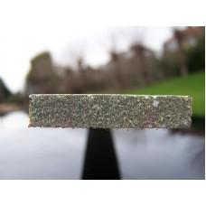 Decking Hand / Baserail Infill 12mm x 38mm