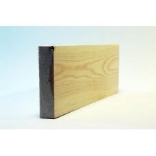 Prepared Softwood 25mm