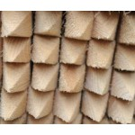 Softwood Treated Pegs