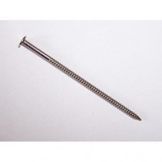 Stainless Steel 31mm Round Head Nails - Shingle Nails